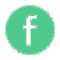 KT_SocialIcons_Facebook