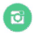 KT_SocialIcons_Instagram